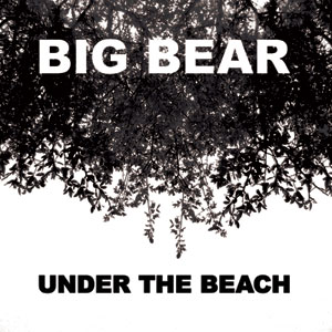 Under the Beach full-length